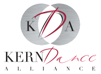Kern Dance Alliance