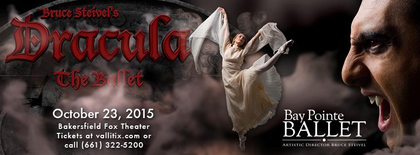 BPB_Dracula-Bakersfield-851x315-Facebook