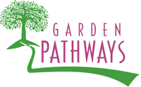 Garden-Pathways-Logo