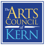 art_council_of_kern