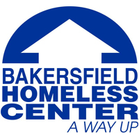 bakersfield_homeless_center