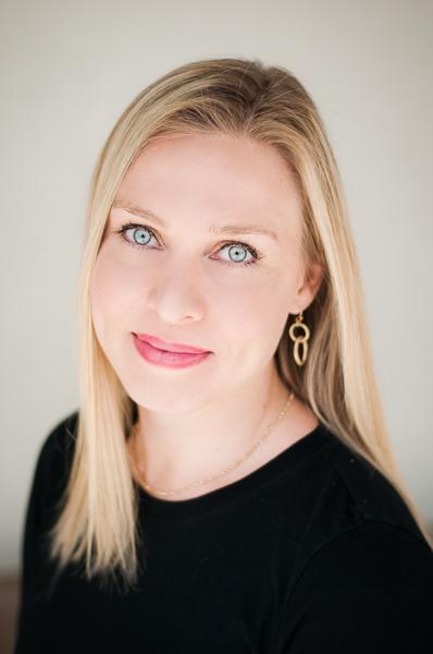 Fara Lundin, Board Member Alumni
