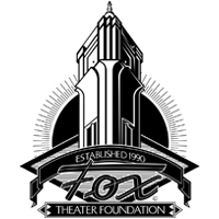 fox_theater_foundation