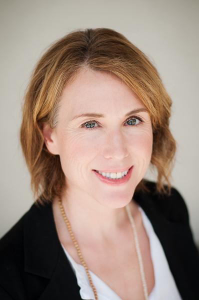 Kelly Damian, Board Member Alumni