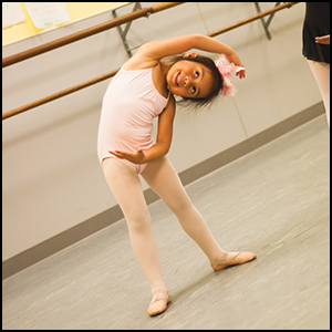 square_civic_balletgirl