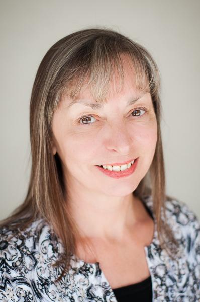 TERESA MITCHELL, Board Member Alumni