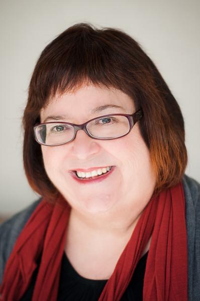 VALERIE HASHIM, Board Member | Secretary