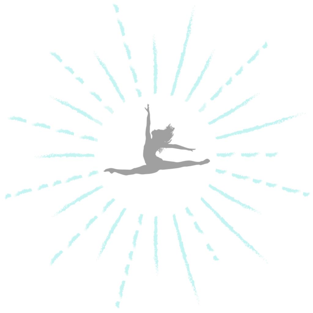 shine_dancer_starburst