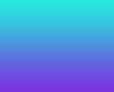 value-prop-01
