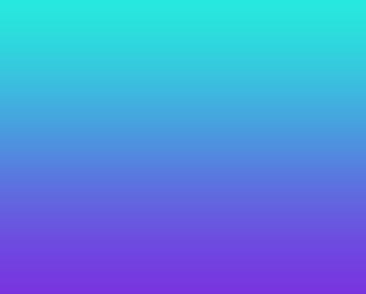 value-prop-03