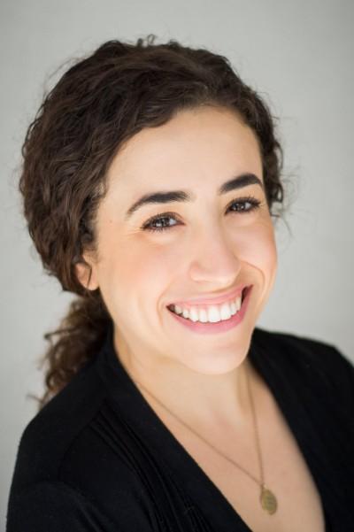 Alli Duncan, Board Member Alumni