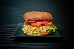_DSC3500 Whatta Burger