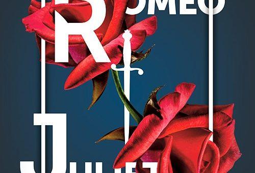 Movie: Bolshoi Ballet's Romeo and Juliet
