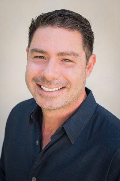 Jason Cohen, Board Member
